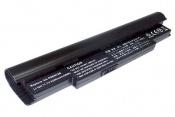 SAMSUNG N140 Series batterie