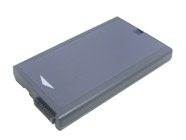 SONY VAIO PCG-FR295MP batterie