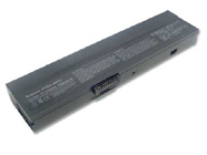 SONY VAIO PCG-V505BP batterie