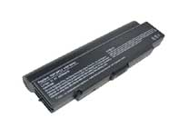 SONY VAIO VGN-FS92PS batterie