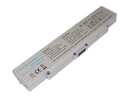 SONY VAIO VGN-C2S/H batterie