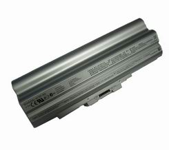 SONY Vaio FW Series batterie