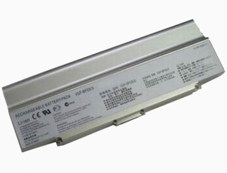 SONY VAIO PCG Series batterie