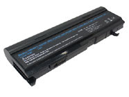 TOSHIBA M45-S165x batterie