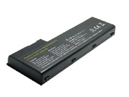 TOSHIBA PABAS078 batterie