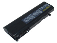 TOSHIBA Dynabook TX/3514CDST batterie