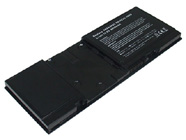 TOSHIBA PABAS092 batterie