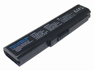 TOSHIBA Dynabook SS M42 210E/3W batterie