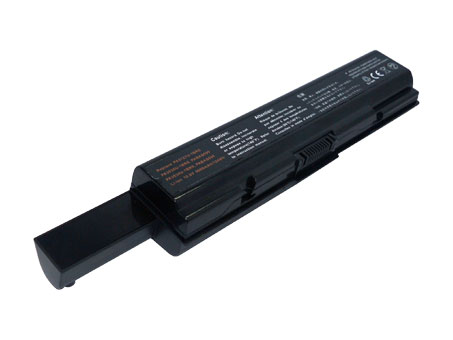TOSHIBA Equium A200 series batterie