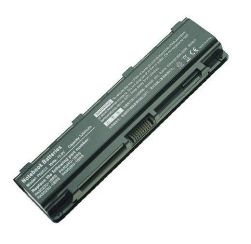 TOSHIBA Dynabook Satellite T572 Series batterie
