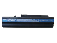 batterie ACER Aspire One AOD150, batteries ACER Aspire One AOD150