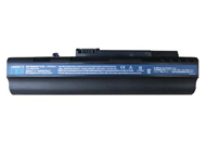 batterie ACER Aspire One AOA150, batteries ACER Aspire One AOA150
