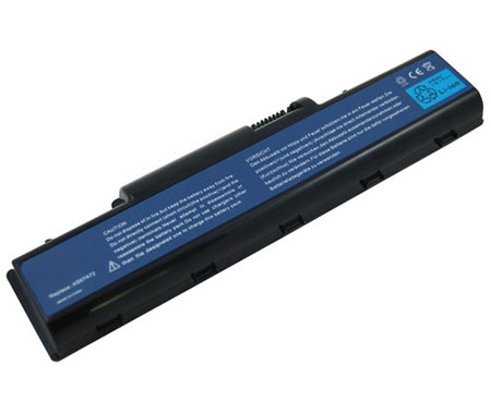 batterie ACER eMachines G620, batteries ACER eMachines G620