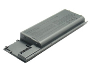 batterie DELL Latitude D630, batteries DELL Latitude D630