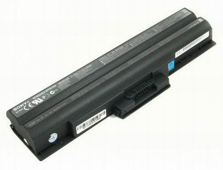 batterie SONY VGP-BPS13, batteries SONY VGP-BPS13